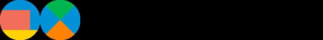 ユメキャンパス
