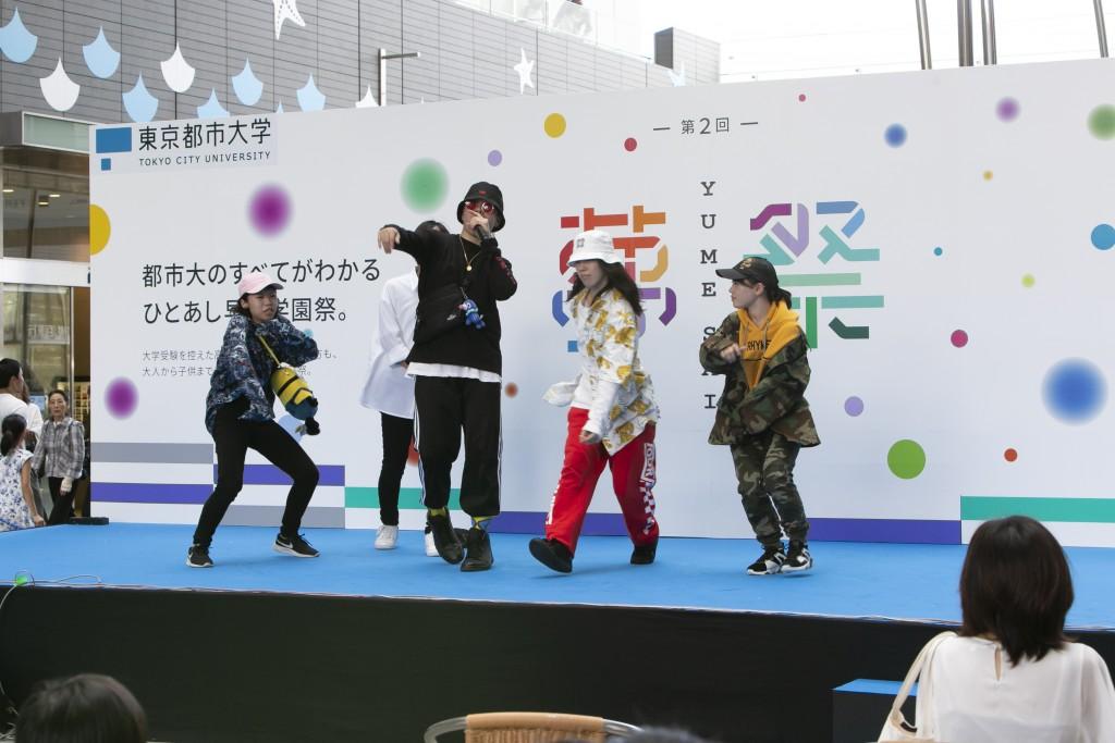 UP BEAT_夢祭2018-231